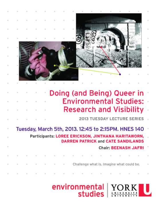 research seminar workshop March 5 2012_Final Art